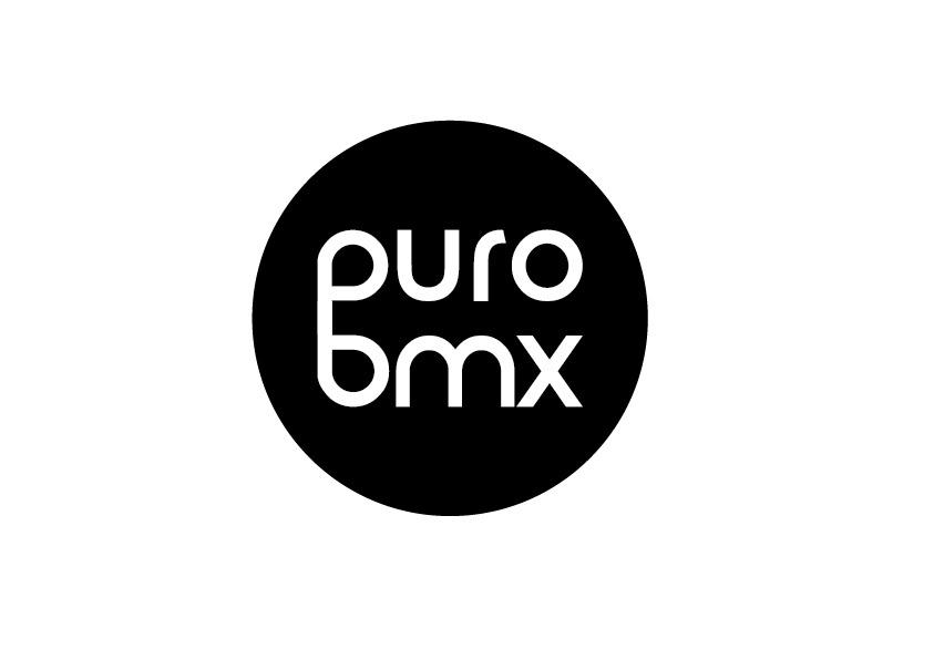 purobmx