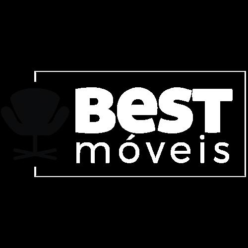 BESTMOVEIS