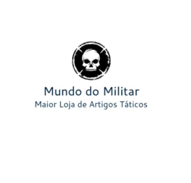 Mundo do Militar