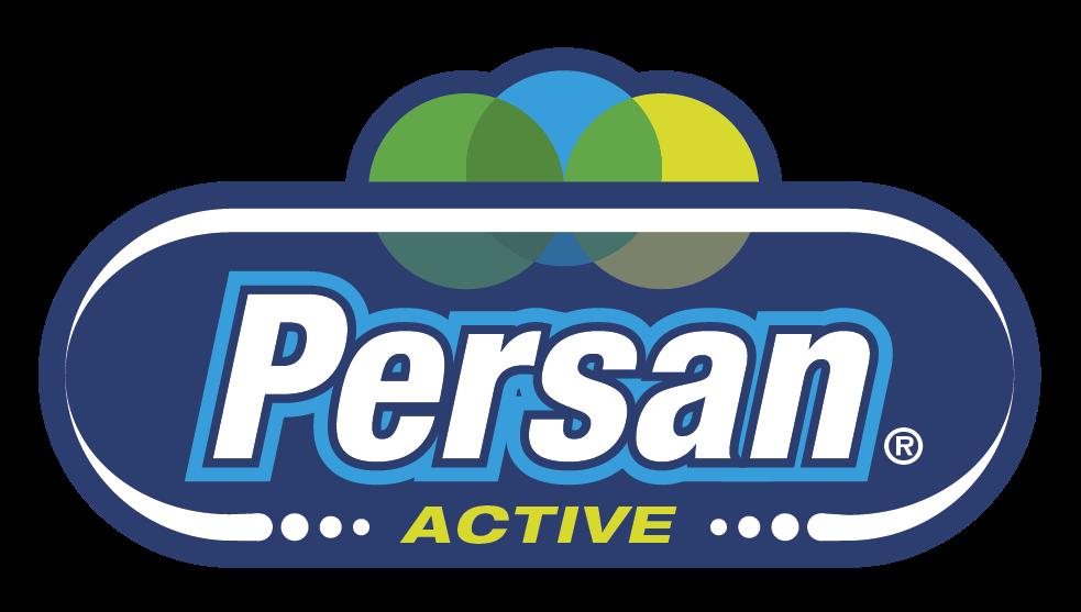 Persan Active