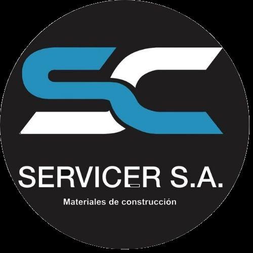 SERVICER S.A. ON-LINE