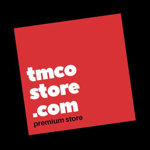 TMCOSTORE