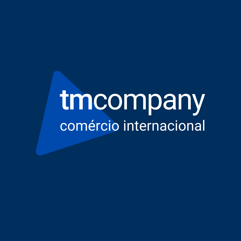 TM COMPANY
