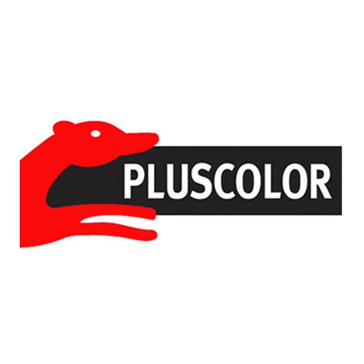PLUSCOLOR