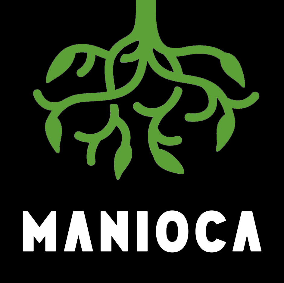 MANIOCABRASIL