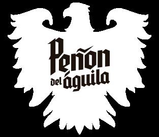 PENONDELAGUILA