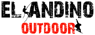 EL ANDINO OUTDOOR