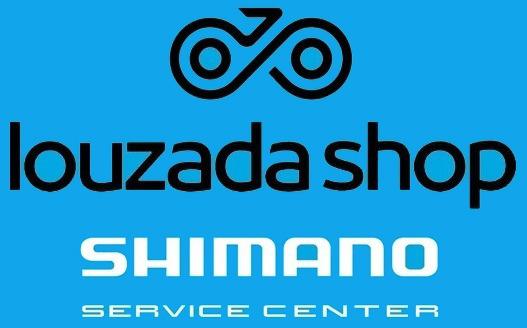 Louzada Shop