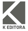 Loja K