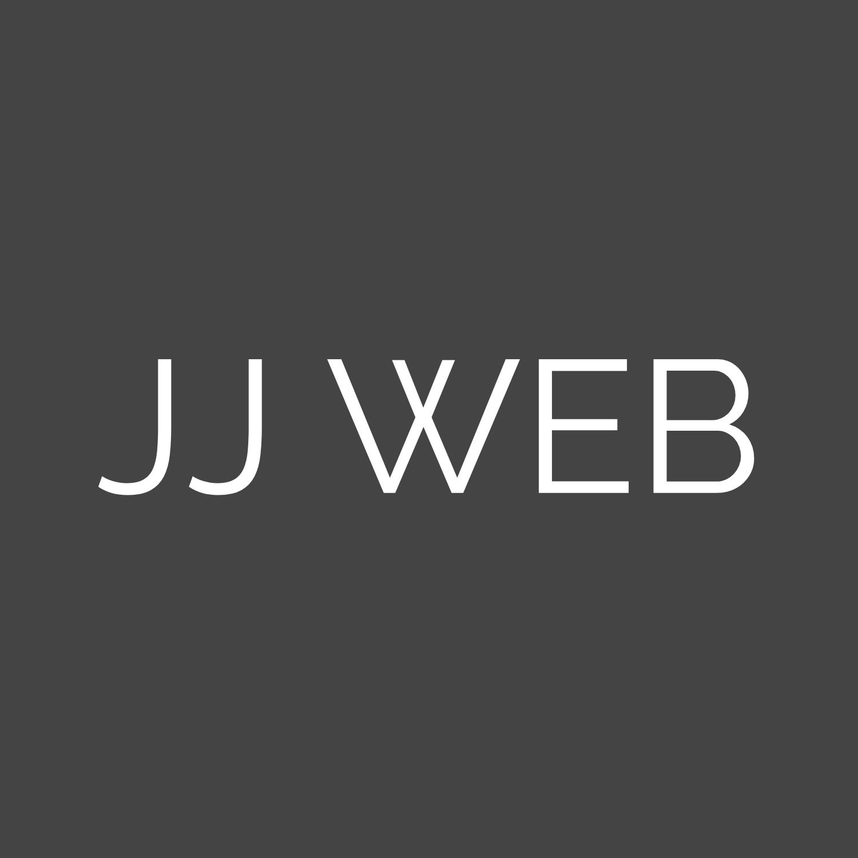 JJ WEB