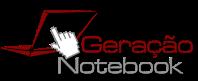 Geração Noteook 34 988998400