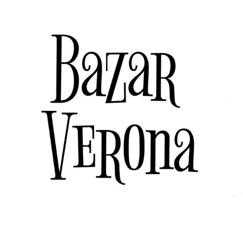 BAZAR-VERONA