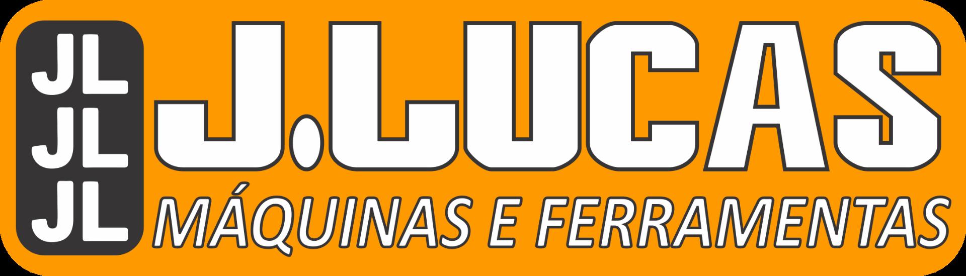 J.Lucas