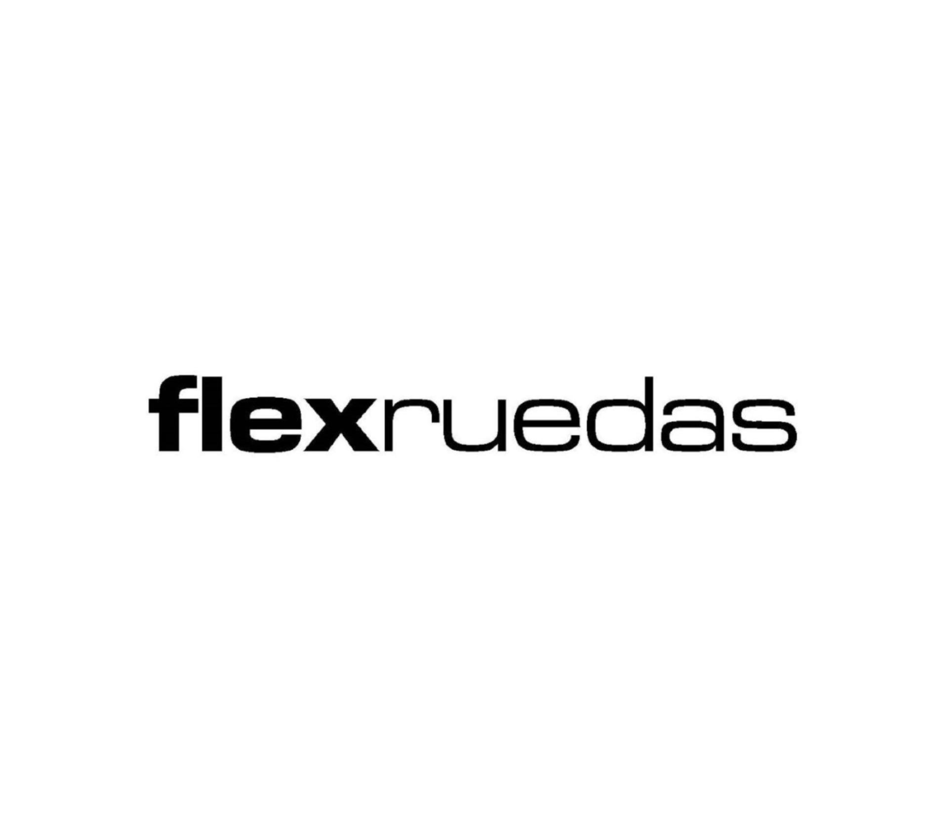FLEXRUEDAS
