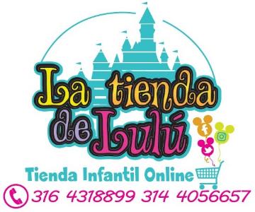 La Tienda De Lulú