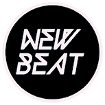 CAMISETAS NEWBEAT