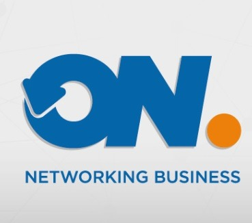 ON.NETWORKING