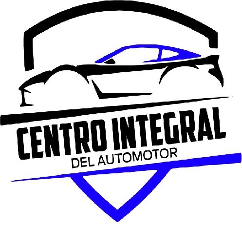 CENTRO INTEGRAL DEL AUTOMOTOR