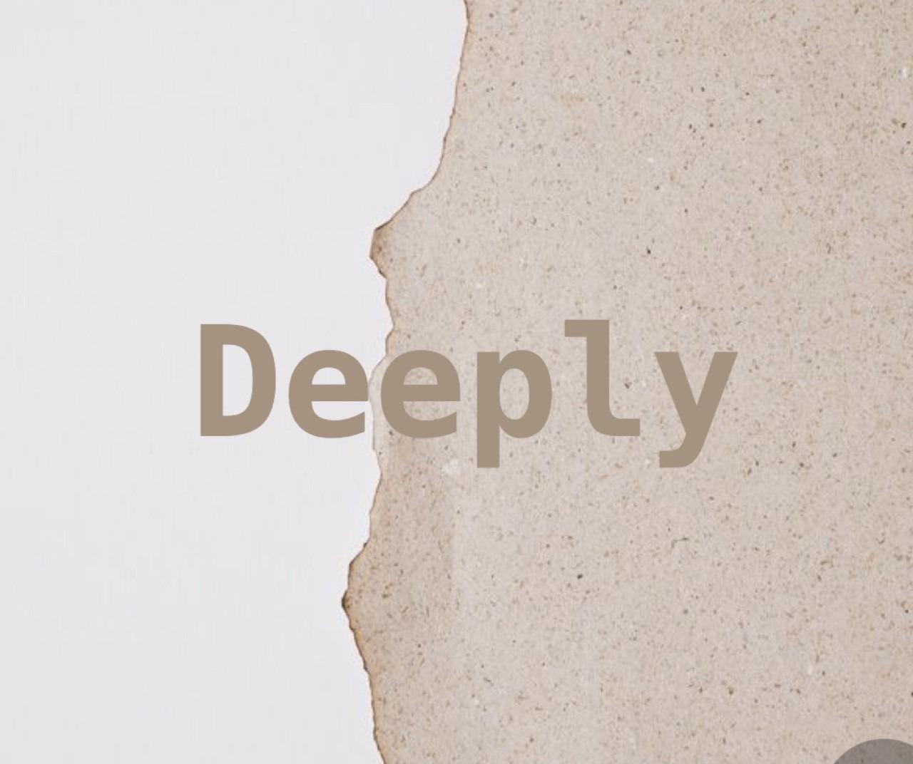 DEEPLYONLINE