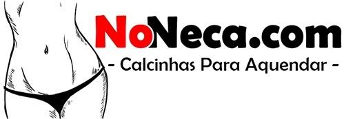 NoNeca - Calcinhas Para Aquendar a Neca