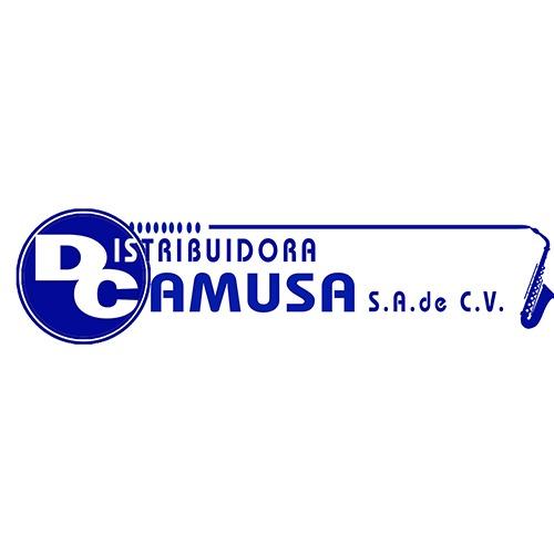 Distribuidora Camusa