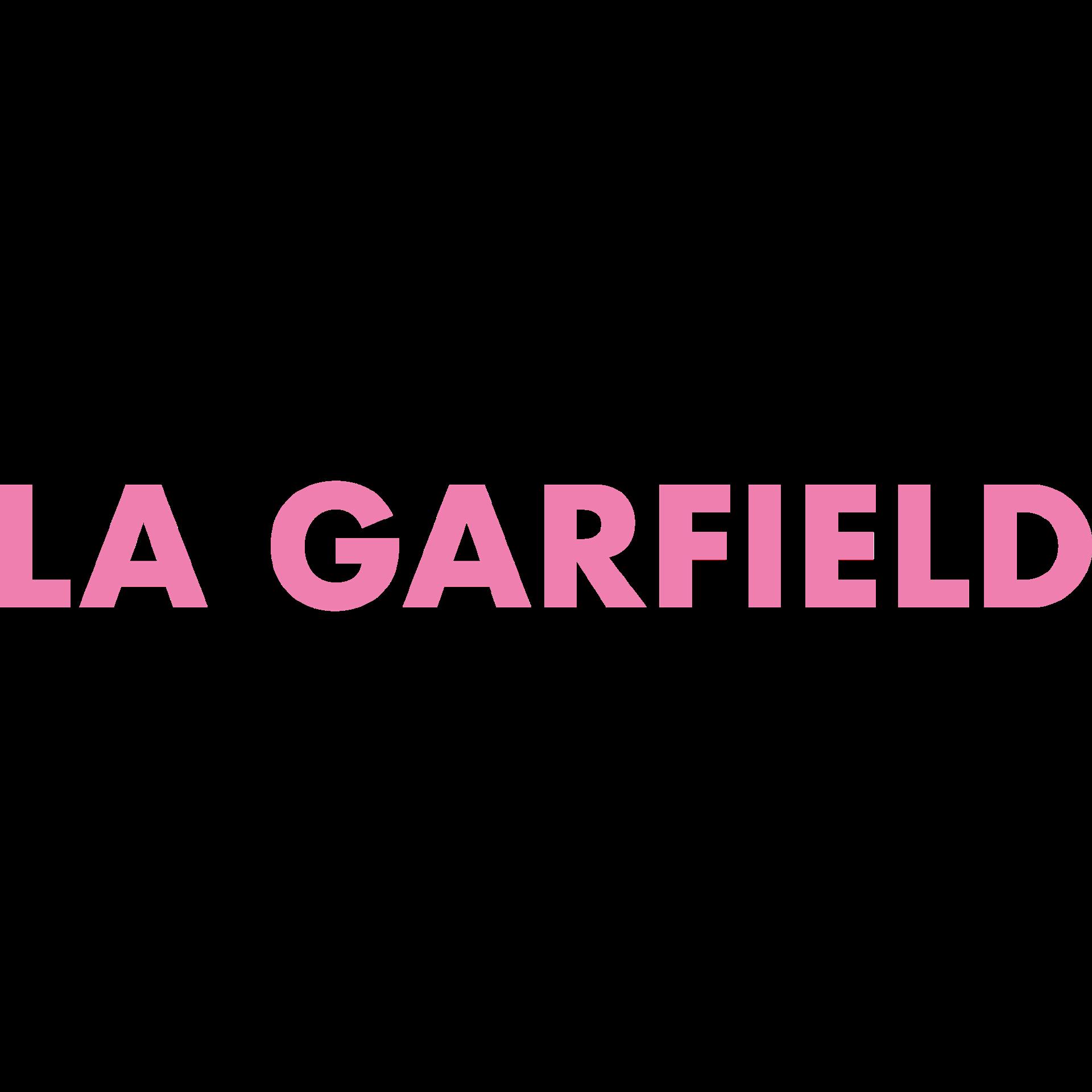 LAGARFIELD
