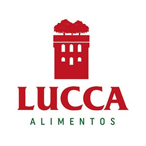 LUCCA ALIMENTOS