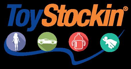 Semaan ToyStockin