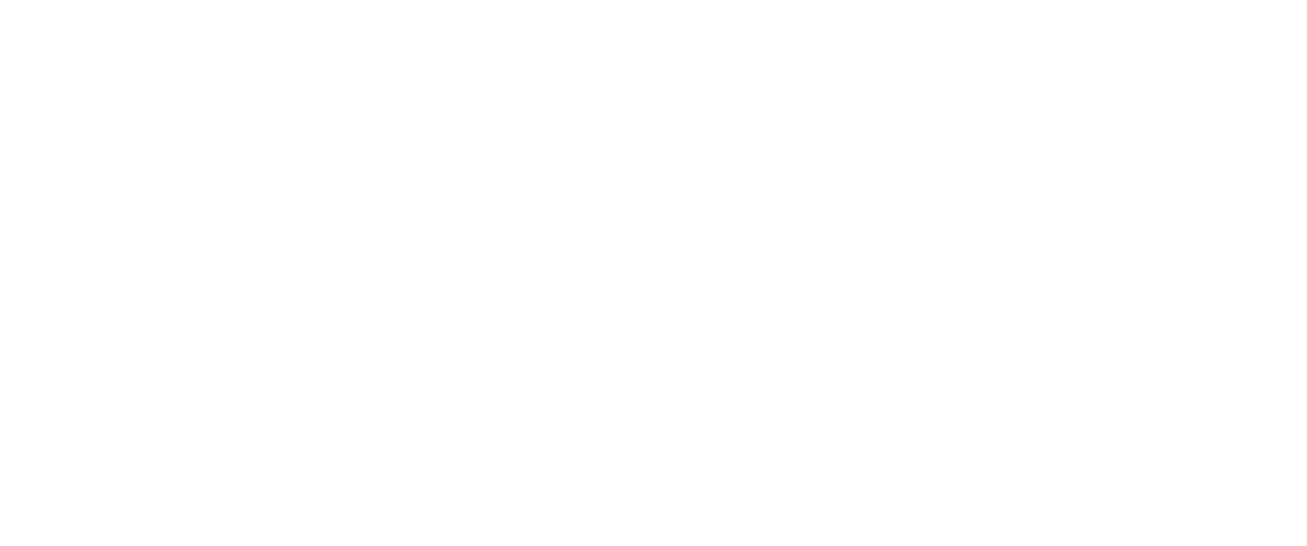 dbazar.com.br