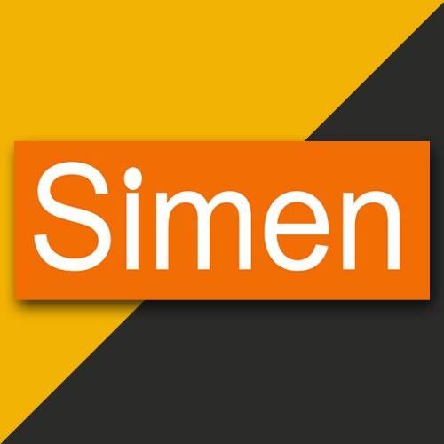 INCUBADORAS SIMEN