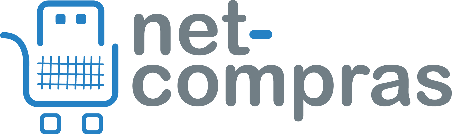 LOJA NET-COMPRAS