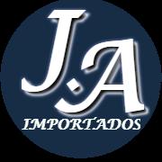 J.A IMPORTADOS