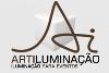 ARTILUMINACAO