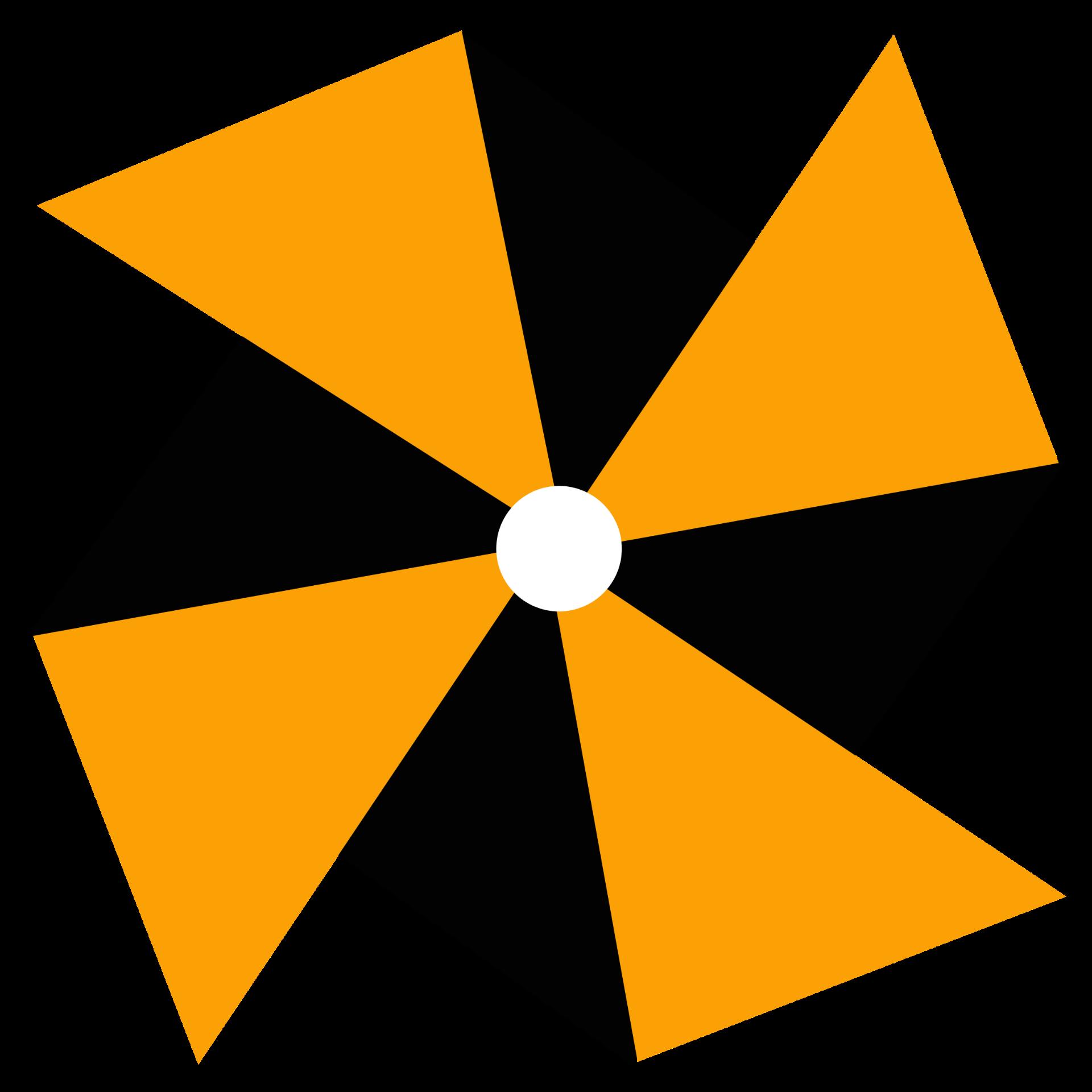LOARIMPORTADOR COM