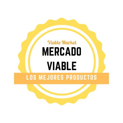 MERCADO VIABLE