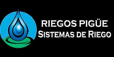 RIEGOS PIGUE