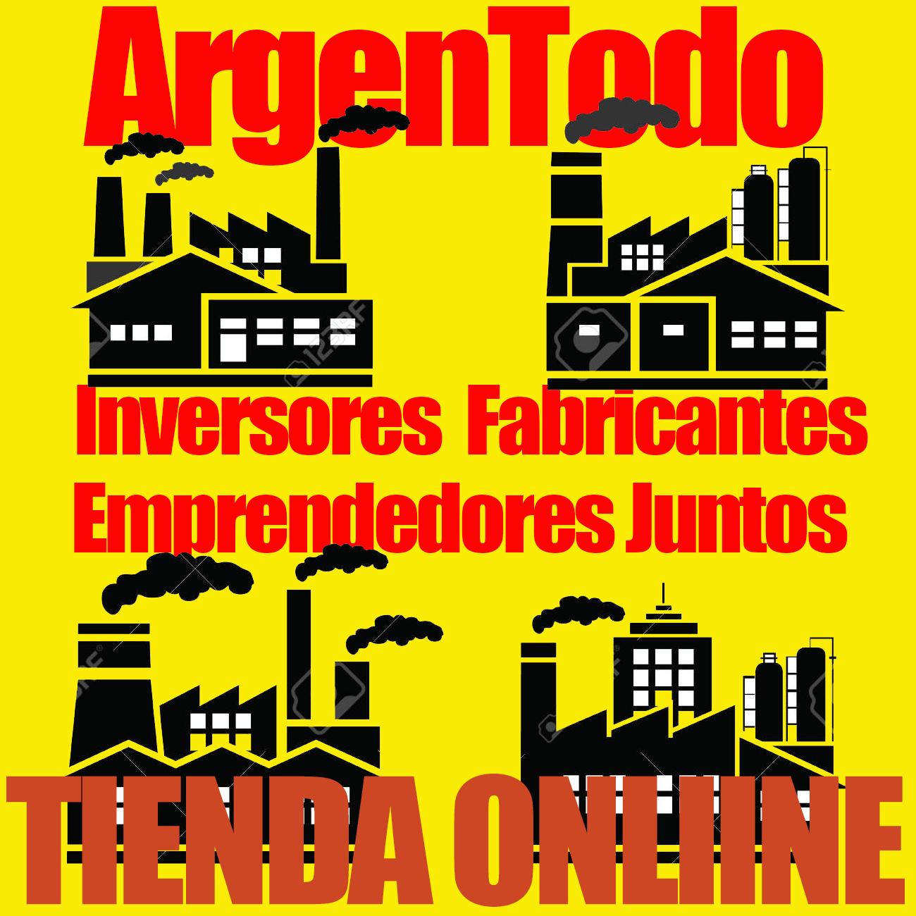 ArgenTodo