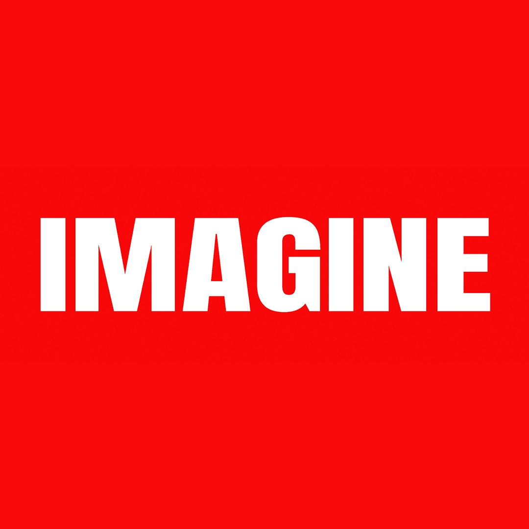 IMAGINE SHOPMX