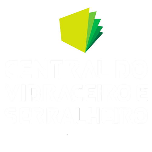 Central do Vidraceiro