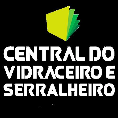Central do Vidraceiro