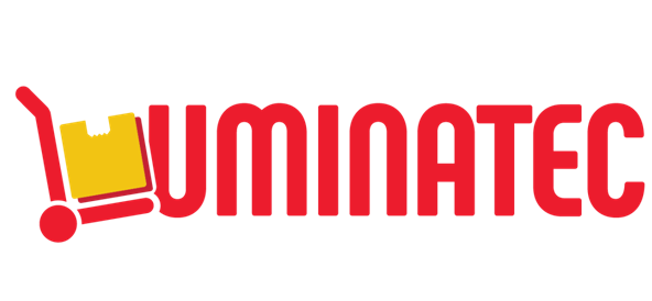 LUMINATECSRL