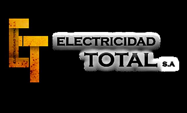ELECTRICIDADTOTALSA