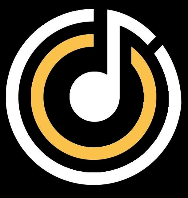 E-Brasil Instrumentos Musicais