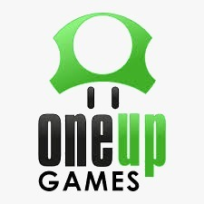 ONEUPGAMES