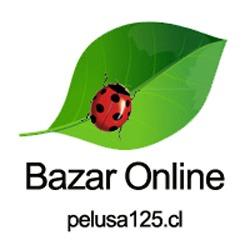 PELUSA125
