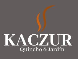 KACZUR