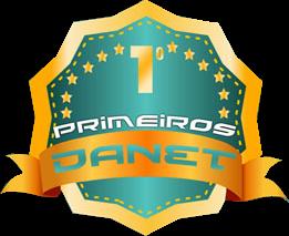 PRIMEIROS DANET