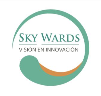 Sky Wards