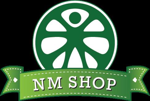 NM SHOP