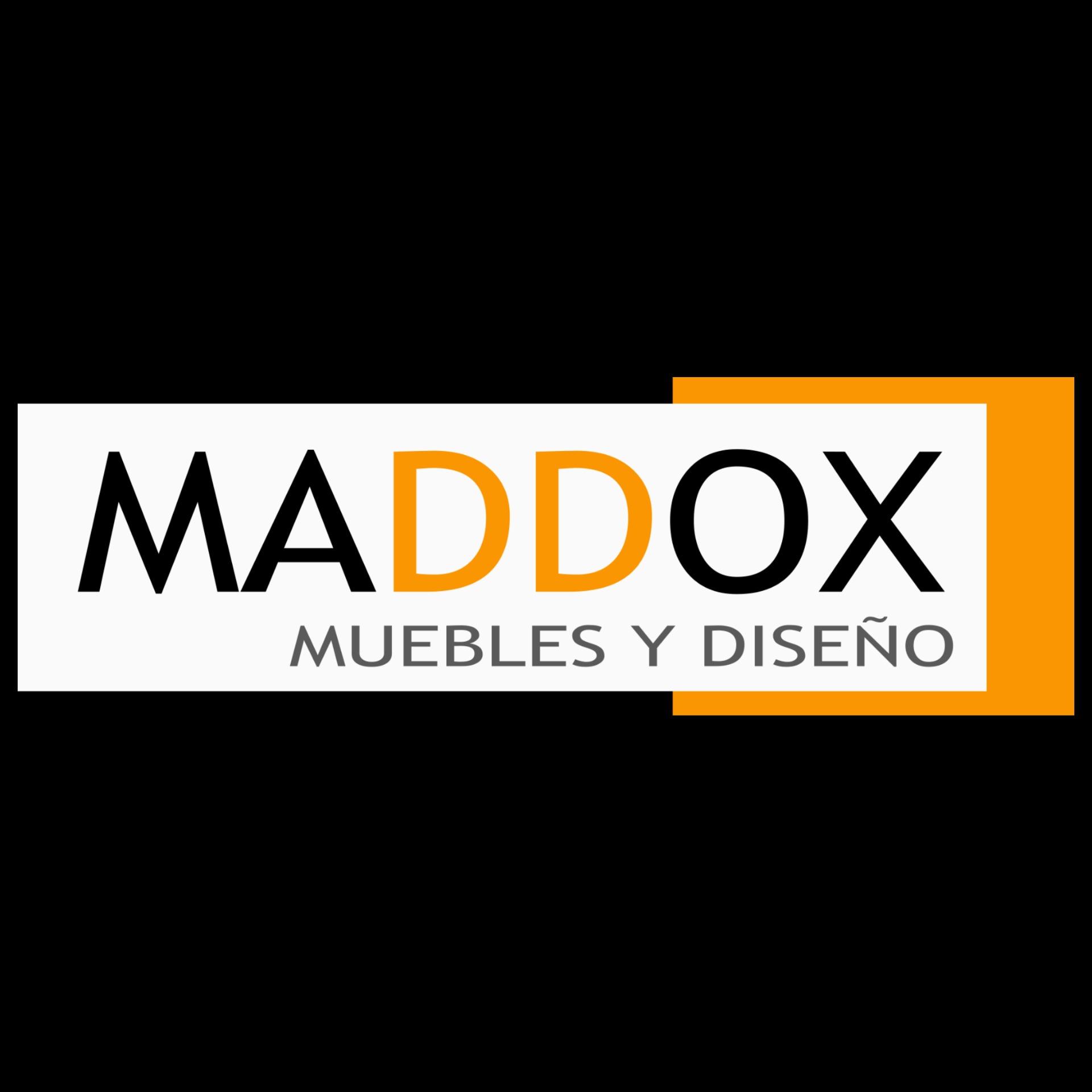 MADDOX.MUEBLE